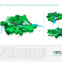 Ldn broadband map final