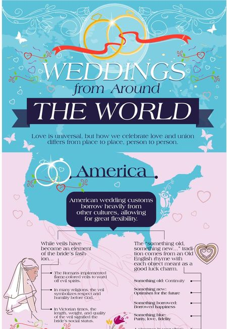1410 graphic jc golf world weddings compressed
