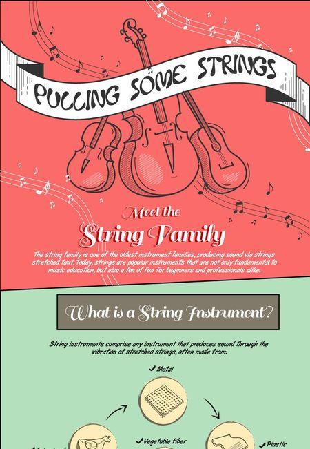 1410 graphic california music studios string family v2 compressed