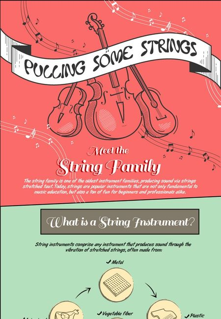 1410 graphic california music studios string family v2 compressed