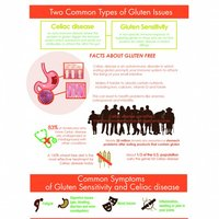 Cup 4 cup infographics