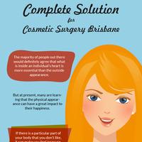 Brisbane surgeons 07