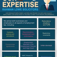 Rahman lowe solicitors