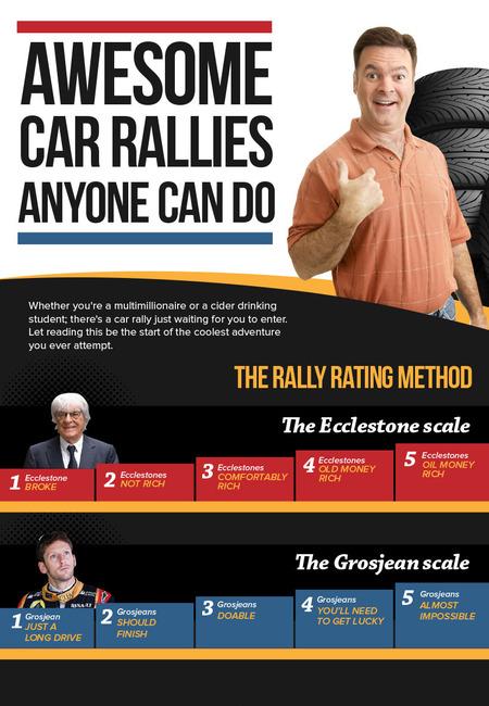 Car rallies final3