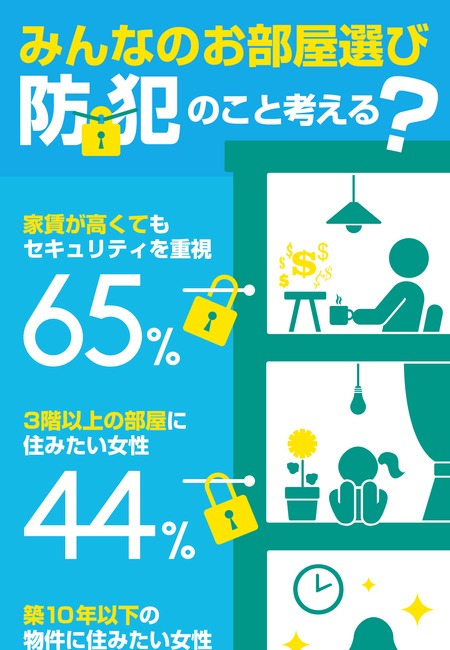 %e9%98%b2%e7%8a%af