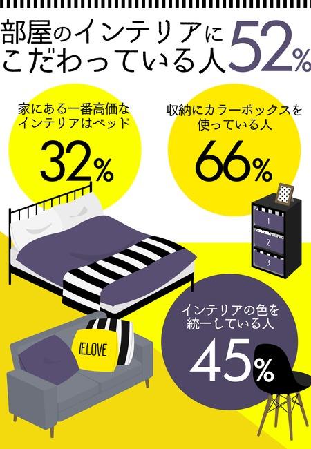 %e3%82%a4%e3%83%b3%e3%83%86%e3%83%aa%e3%82%a2