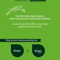 Rr services (1)