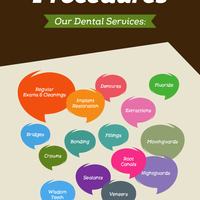 Advanced dental services at discovery dental wa