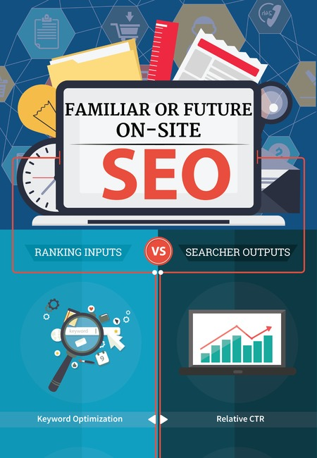 Seo onsite changes 5years 2021