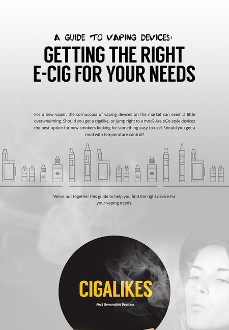 Instagram 2 a guide to vaping devices 3 revised bigger text