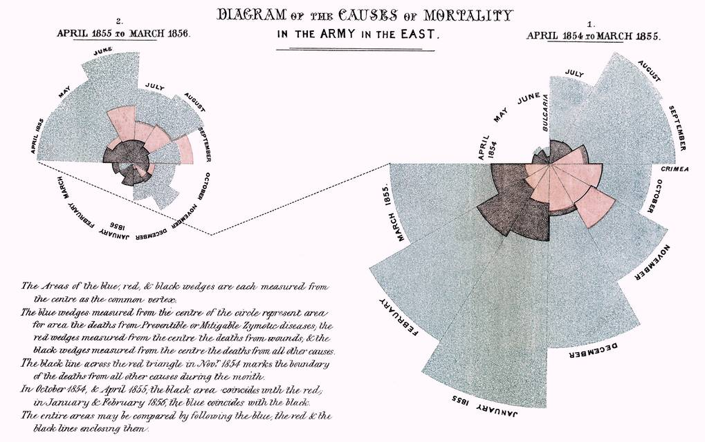 Nightingale mortality (1)