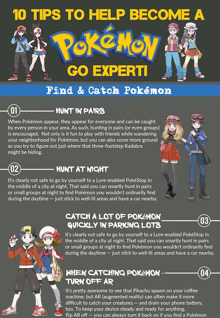 10 tips to help become a poke%cc%81mon go expert comp