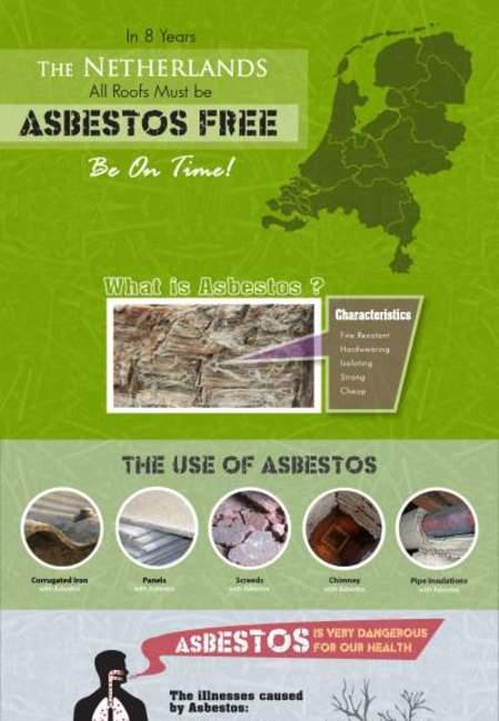 1649   asbestos