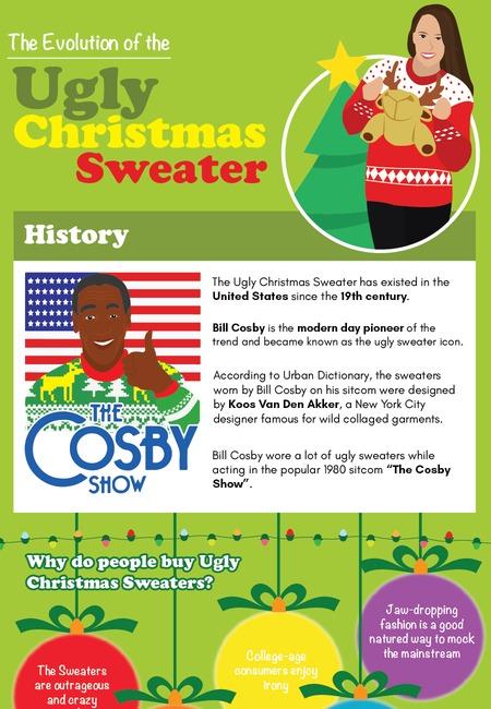 1827   ugly christmas sweater 1