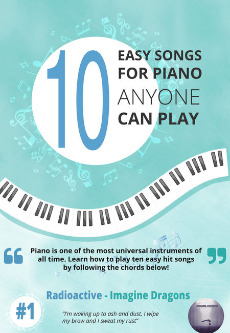 Piano infographic1000px compressed