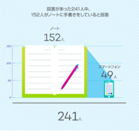 170216 %e5%b0%b1%e6%b4%bb cs5 ol
