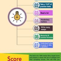 Infographic sat (1)