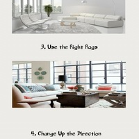 5 window cleaning tips