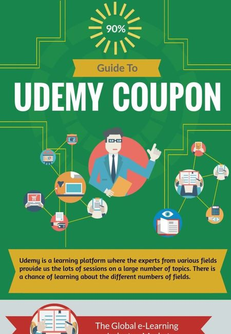 Udemy coupon 768x9584