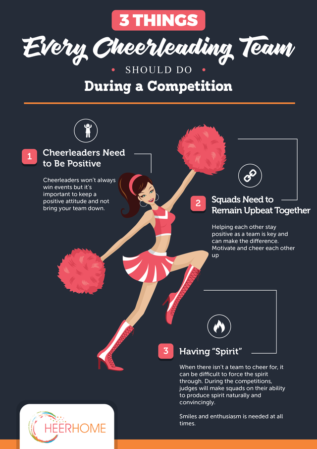 Revision cheerhome infographic 01