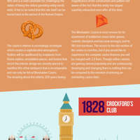 Dbest infographic historic casinos