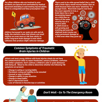 Infographic 168 jim