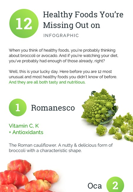 12 healthy foods you%e2%80%99re missing out 3