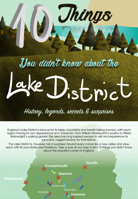 Lakes facts v4