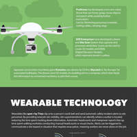 Infographic design v2 02