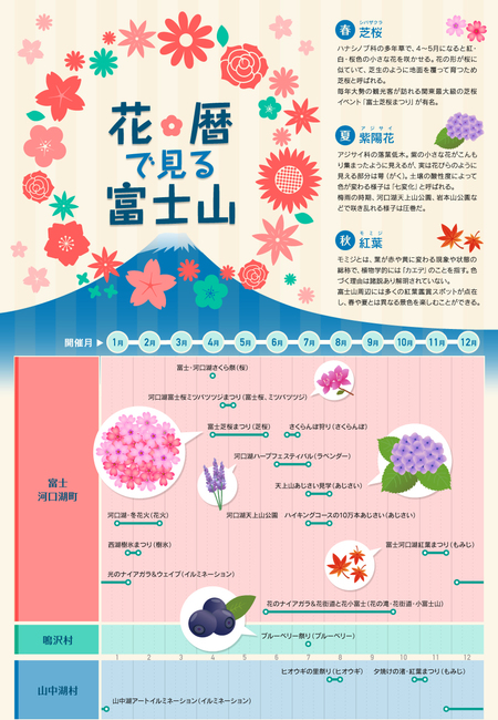 Infographic226 fuji hana