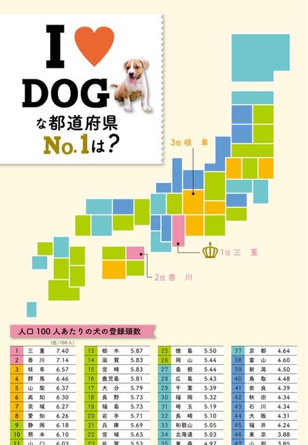 Infographic187 dog