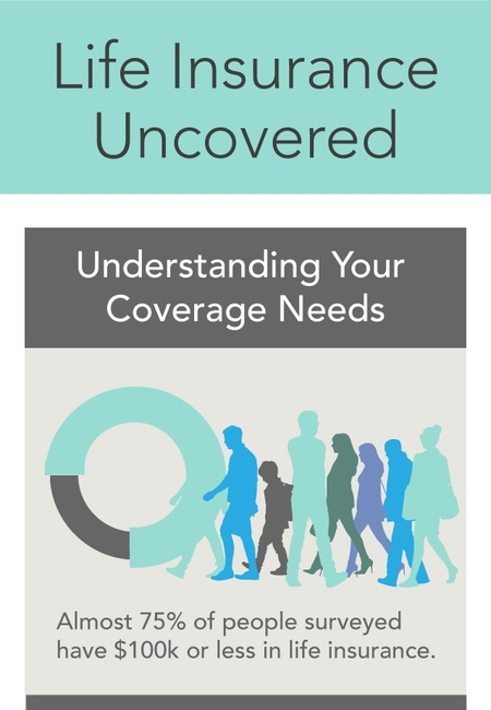 Intelliqoute life insurance uncovered