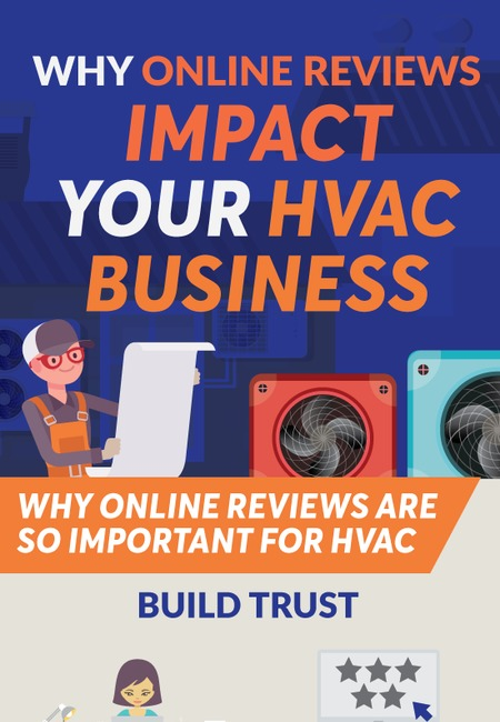 Hvac business online reviews 1