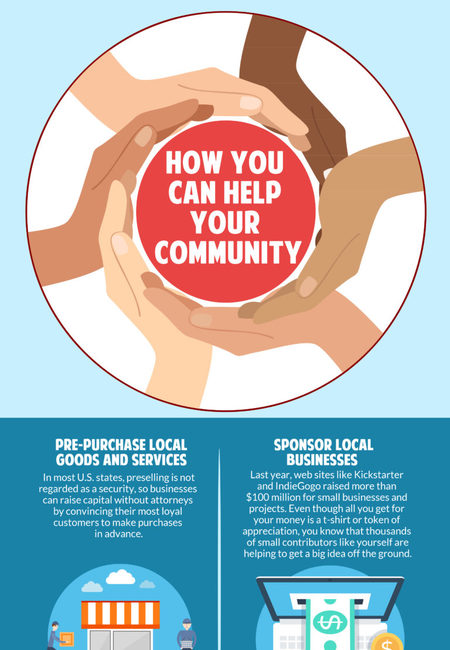 Randall miller how you can help your community 768x1783