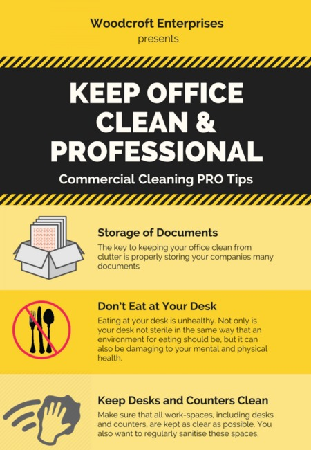 Commercial cleaning pro tips 5ab8d9fdb592a w1500