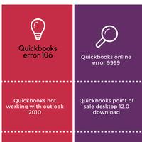 Call   1800 865 4183 quickbooks outlook is not responding
