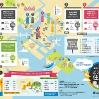 2020olympic infographic1