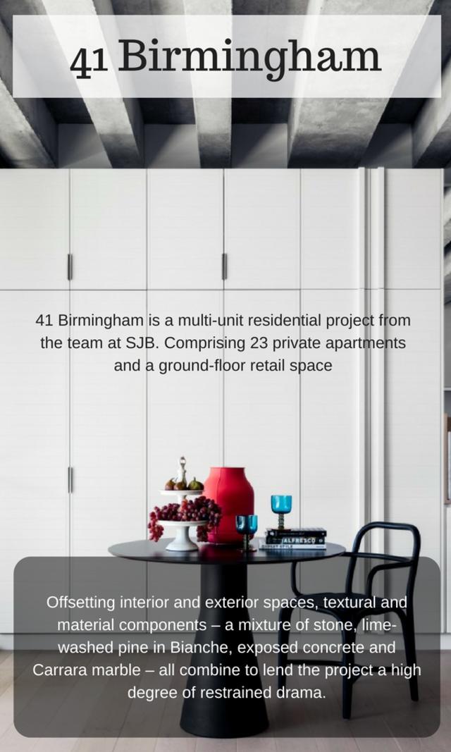 41 birmingham