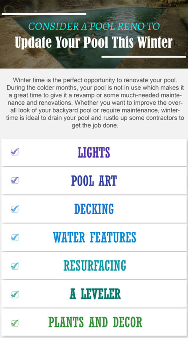 Consider a pool reno to update your pool winter orig   copy