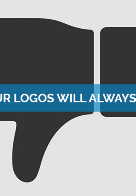 Why amateur logos will always be amateur img