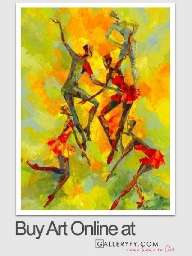 Buy art online at galleryfy.com   copy
