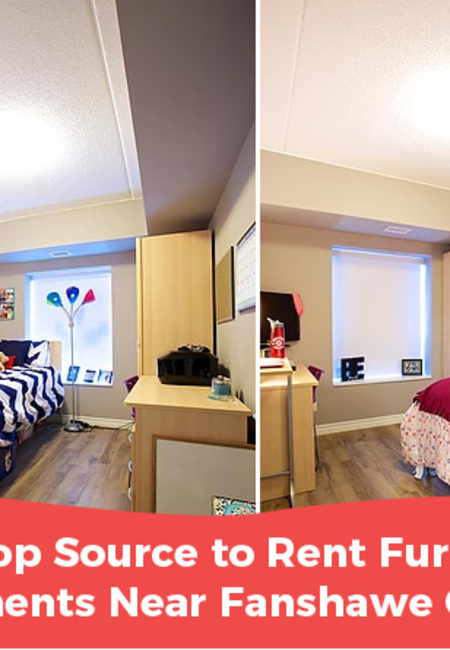 Residence on first %e2%80%93 one stop source to rent furnished apartments near fanshawe college