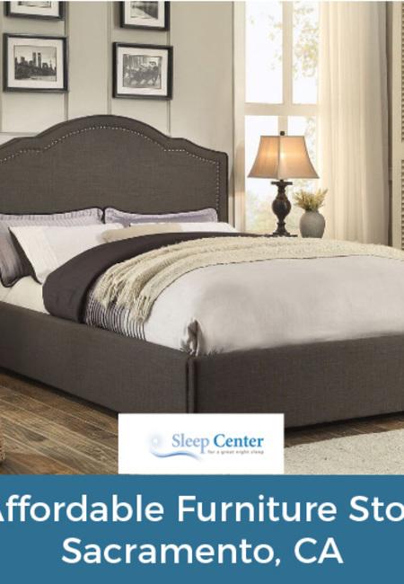 Sleep center %e2%80%93 an affordable furniture store in sacramento  ca