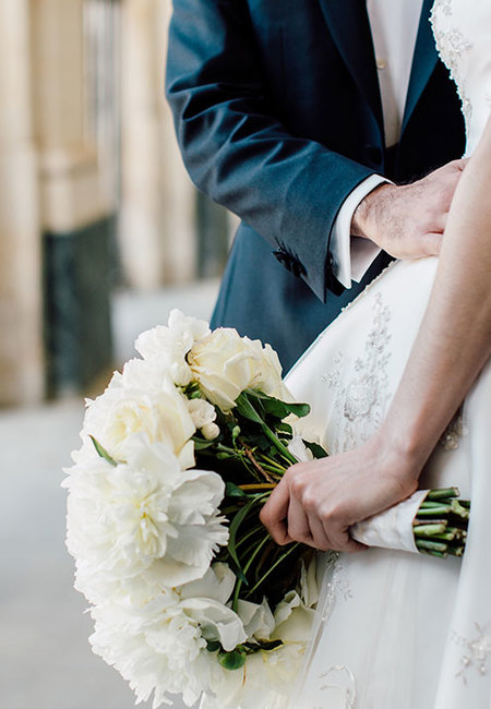 Heres how much you should expect to pay this wedding season