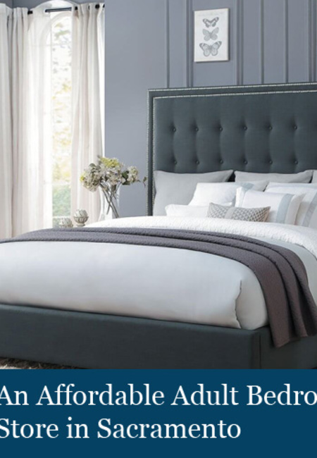 Sleep center %e2%80%93 an affordable adult bedroom furniture store in sacramento