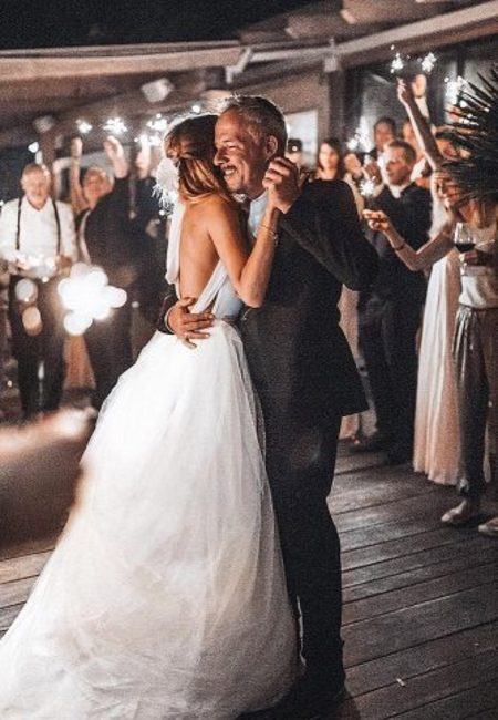 Father daughter wedding dance song ideas lesliehuhn 334x500 334x500