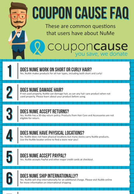 Nume promo codes infographic 1511821391