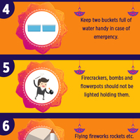 11 safety tips to ensure a happy diwali final v2