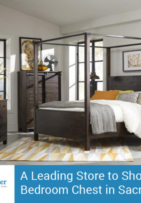 Sleep center %e2%80%93 a leading store to shop adult bedroom chest in sacramento