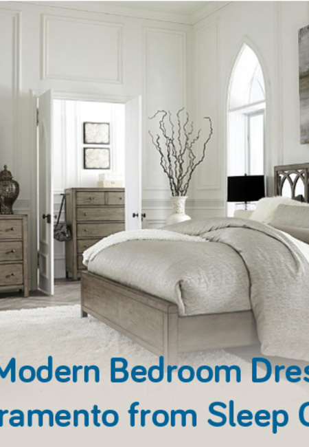 Buy modern bedroom dressers in sacramento from sleep center